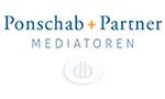 PonschabPartner_E_Mail_signatur_Logo_Gr_4